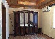 Сдается в аренду квартира г.Махачкала, ул. Хушетская, Аренда квартир в Махачкале, ID объекта - 331047180 - Фото 2