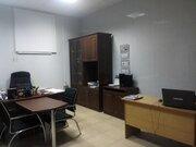 Офисное помещение 37кв.м.