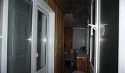 4-к квартира, 84.2 м2, 9/10 эт. Вострецова, 22 - Фото 5