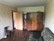 1 комнатная квартира, ул. Гурьева, д. 26 - Фото 3