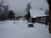 Продам дом в пгт Черустях - Фото 4