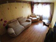 Продажа двухкомнатной квартиры на Кроноцкой улице, 12/2 в .