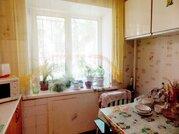Однокомнатная, город Саратов, Аренда квартир в Саратове, ID объекта - 321677029 - Фото 6
