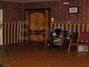 Продажа четырехкомнатной квартиры на улице Тольятти, 72 в Новокузнецке, Купить квартиру в Новокузнецке по недорогой цене, ID объекта - 319828684 - Фото 2