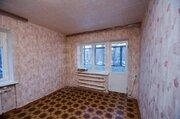 Продам 1-комн. кв. 33 кв.м. Белгород, Гагарина - Фото 3