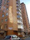 Продается 2-к Квартира ул. Радищева