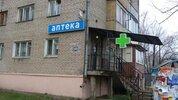 3 500 000 Руб., Уютная 2к квартира в Голицыно, Купить квартиру в Голицыно по недорогой цене, ID объекта - 305986142 - Фото 12