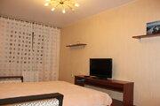 Квартира на ул.Народный проспект, Квартиры посуточно в Владивостоке, ID объекта - 326294542 - Фото 1