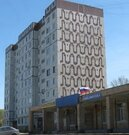 Продажа однокомнатной квартиры., Продажа квартир в Ногинске, ID объекта - 323406007 - Фото 1
