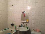 Продажа однокомнатной квартиры на иму Вишняковой улице, 3 в Краснодаре, Купить квартиру в Краснодаре по недорогой цене, ID объекта - 320268485 - Фото 2
