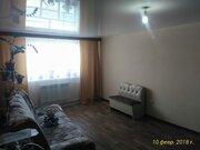Продажа дома, Хомутово, Иркутский район, Депутатская - Фото 2