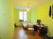 Продается комната 13,7 кв.м, в г. Фрязино, у л. Ленина - Фото 3