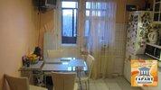Продажа 2-комн. квартиры на ул. Рубежная 21 в Выборге - Фото 2