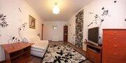 Квартира ул. Плановая 50, Аренда квартир в Новосибирске, ID объекта - 317080628 - Фото 2
