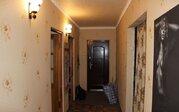 Продажа квартиры, Череповец, Ул. Рыбинская - Фото 5