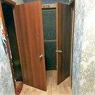 Ул.Побежимово 24.2 этаж /2. 21,4 квадрата.