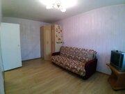 Продам однокомнатную квартиру в Сергиевом Посаде - Фото 3