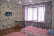 18 $, 3-я квартира на сутки г. Речица, Квартиры посуточно в Речице, ID объекта - 324619979 - Фото 7