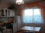 Продажа дома, Сотниково, Иволгинский район, Ул. Партизанская - Фото 1