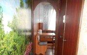 Квартира Спортивная 9/2, Аренда квартир в Новосибирске, ID объекта - 317078345 - Фото 2