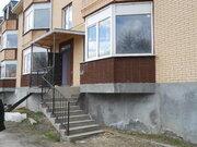 Продается 2 комнатная квартира в доме клубного типа. Успей купить. - Фото 2