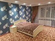 Квартира, ул. Лелюшенко, д.13
