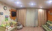 Продажа квартиры, Кохма, Ивановский район, Улица Романа Куклева - Фото 2
