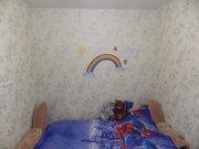 Продаётся 1к квартира Энгельса, д. 3, корпус 1, Продажа квартир в Липецке, ID объекта - 330934439 - Фото 6