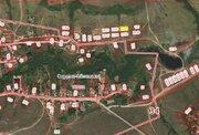 Земельные участки, ул. Волгоградская, д.14 - Фото 5