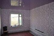 Продажа квартир в Ковровском районе
