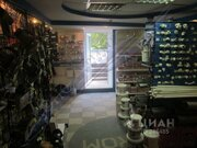Офис в Астраханская область, Астрахань ул. Яблочкова (65.4 м), Продажа офисов в Астрахани, ID объекта - 601550272 - Фото 2