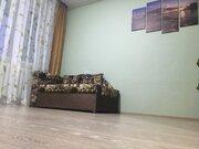 1 000 Руб., Уютная квартира в новом доме, Квартиры посуточно в Туймазах, ID объекта - 319637107 - Фото 27