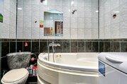 Продажа квартиры, Яблоновский, Тахтамукайский район, Им Карла Маркса ., Купить квартиру Яблоновский, Тахтамукайский район по недорогой цене, ID объекта - 322431640 - Фото 8