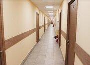 Офис по адресу Дербеневская наб, 7, стр. 2 - Фото 4