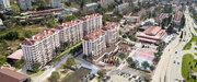 Купить квартиру в Сочи. ЖК Новая Заря