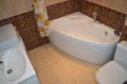 Сдается однокомнатная квартира, Снять квартиру в Домодедово, ID объекта - 333569226 - Фото 13