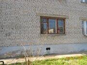 Продажа двухкомнатной квартиры в Валдае, Радищева, 4а, Купить квартиру в Валдае по недорогой цене, ID объекта - 328278431 - Фото 3