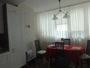 Отличная квартира-студия - Фото 4