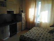 Продам 1-комнатную квартиру улучшенной планировки - Фото 3