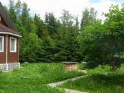 Дачный жилой дом 150 кв.м. СНТ у д.Головеньки - Фото 3