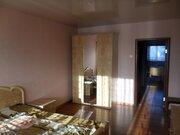 Продажа 2 комнатной квартиры в ЖК Северная Корона - Фото 5