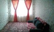 Предлагаем приобрести 3-х квартиру в с.Октябрьском - Фото 1
