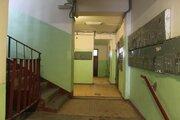 1 300 000 Руб., Комната Нахабино ул. Красноармейская д.59, Купить комнату в квартире Нахабино недорого, ID объекта - 700708732 - Фото 13