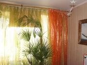 Продам 3-х комнатную на тэц-3, Продажа квартир в Иваново, ID объекта - 322976020 - Фото 6