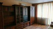 3 800 000 Руб., Продается 2к квартира, Купить квартиру в Обнинске по недорогой цене, ID объекта - 320751065 - Фото 3