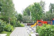 Продажа квартиры, м. Октябрьское поле, Генерала Карбышева б-р. - Фото 3
