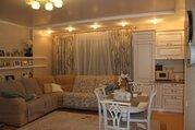 Продажа квартиры, Новосибирск, Ул. Выборная, Купить квартиру в Новосибирске по недорогой цене, ID объекта - 322484972 - Фото 32