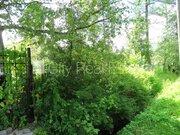 Продажа участка, Улица Дзельзцеля, Земельные участки Юрмала, Латвия, ID объекта - 201523089 - Фото 2