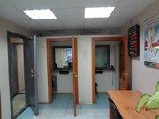 Нежилое помещение свободного назначения общей площадью 127.8 кв.м. - Фото 3