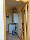 3-комнатная квартира в элитном доме на продажу - Фото 2